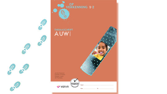 cover_lj2_auw