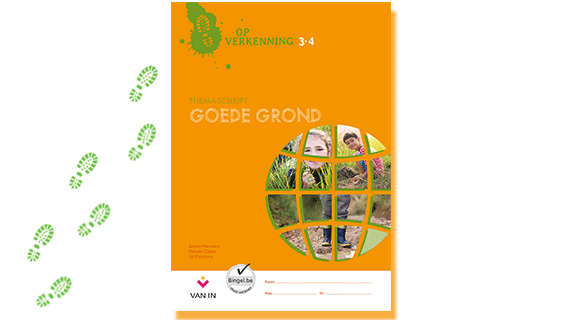 lj3_th6_goedegrond